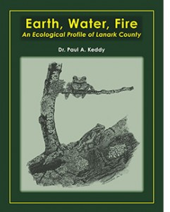 lanarknaturalhistorybookcover